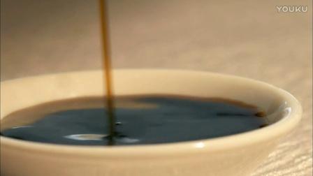 0402-倒酱油影视视频