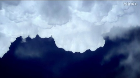 0792-白云翻滚1