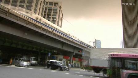0343-火车5高清视频