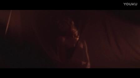 费列罗广告-我的秘密宇宙