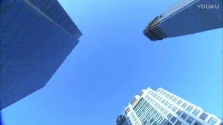 0108-大楼5视频