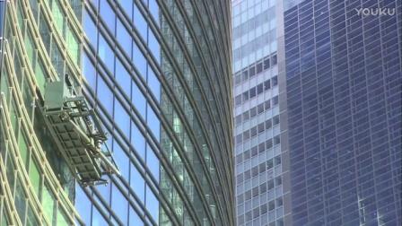 0104-大楼1视频