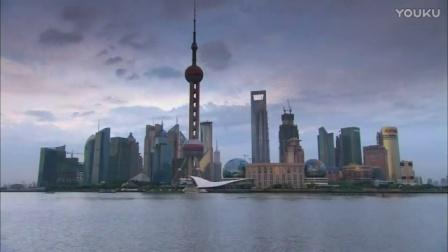 0144-上海东方明珠10(快速)视频