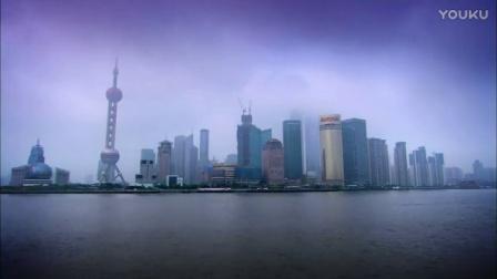 0142-上海东方明珠08(快速)影视素材