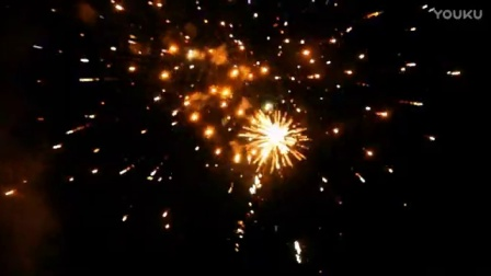 0221-放鞭炮烟花影视视频