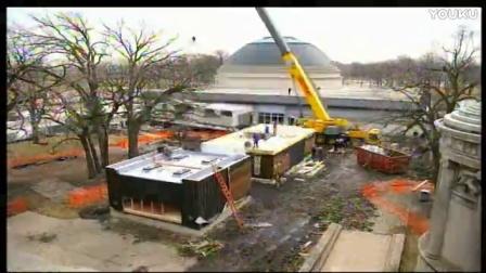 0121-建设2(快速)视频