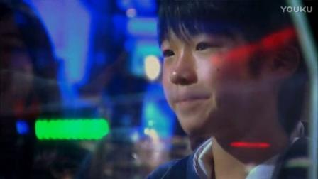 0265-小朋友参加科技馆视频