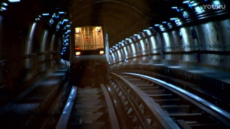 0111-地铁2视频