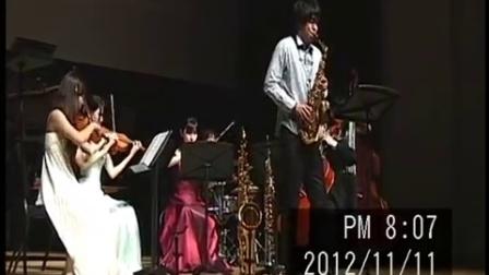 Taishi Ogura - Roberto Molinelli - Four