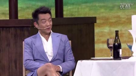 【完整版】郑恺 贾玲 《海岛之恋》_高清