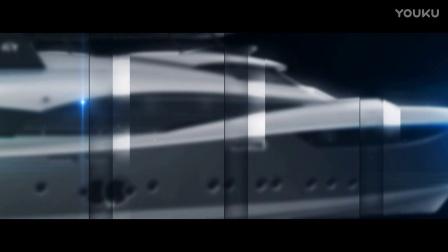 蒙地卡罗游艇 - 蒙地卡罗游艇105,于细节处展现优雅和奢华(MCY 105)
