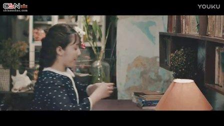 音乐无国界 越南歌曲:Dành Cả Thanh Xuân Để Yêu Ai Đó