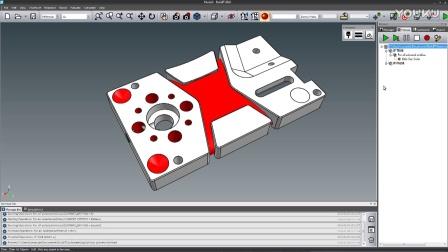 BuildIT软件的最全测量流程和功能介绍