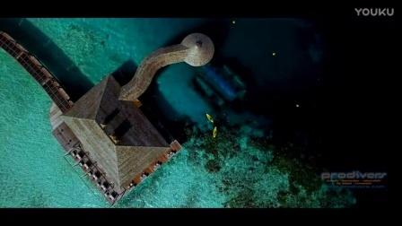 马尔代夫芙拉瓦丽岛最新官方视频