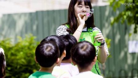 香港教育大学 幼儿教育学系