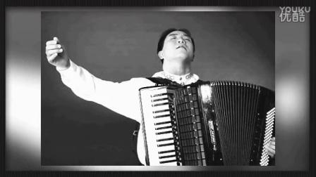 J壹ONG 翻唱 《山楂树》杨帆 传奇手风琴艺术家祭日 - 永远的怀念 & 2016.09.29 1a