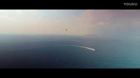 马尔代夫ST.Regis沃姆里瑞吉官方视频