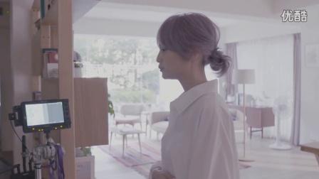 杨丞琳《单》MV花絮之教你第一次当傲娇系导演就上手