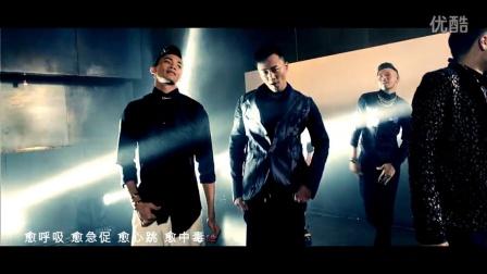 林峰 - Show Me (MV)