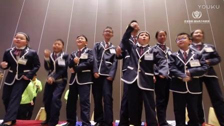 【胜者教育】43期青少年领袖特训营精彩回顾