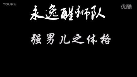 广东省东莞市道滘镇永逸花园醒狮队 2017拜年广告