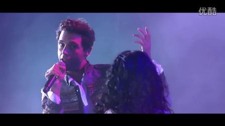 莫文蔚 & Mika - Stardust (官方版MV)