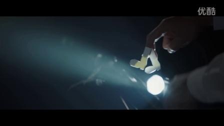 郁可唯 - 时光正好 (电影《夏有乔木 雅望天堂》推广曲MV)