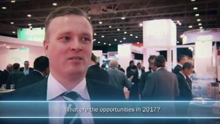 MICHEL LOOTEN INTERVIEW-INTERMODAL ASIA