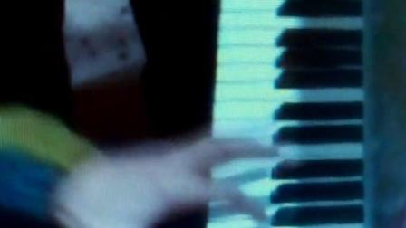 三角钢琴,专人弹奏(tjc诗歌) 同分象主内快乐