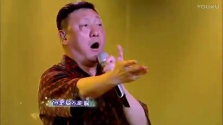 台湾明星鼓手陈志昆老师 2016湖南卫视《我想和你唱》韩磊《在此刻》