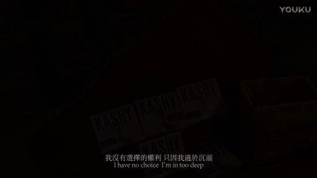 记得我的名字 - 第四届【微电影「创+作」支援计划(音乐篇)】
