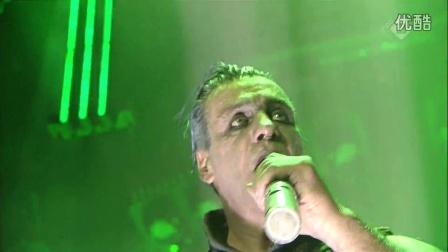 Rammstein - Live at Pinkpop 2016[03]
