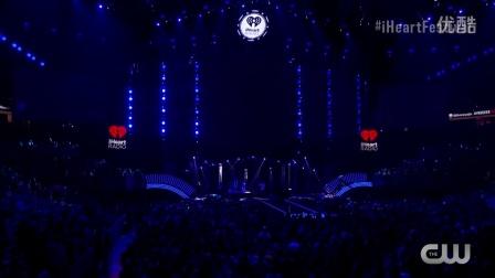 Twenty One Pilots - iHeart Festival 2016