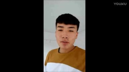 2017中国beatbox拜年祝福