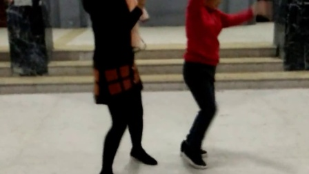 video水兵舞