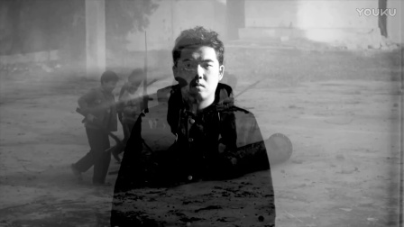 失落荒舟 - 第四届【微电影「创+作」支援计划(音乐篇)】预告