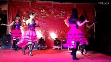 梁平县零点演艺大型管乐团15715718219