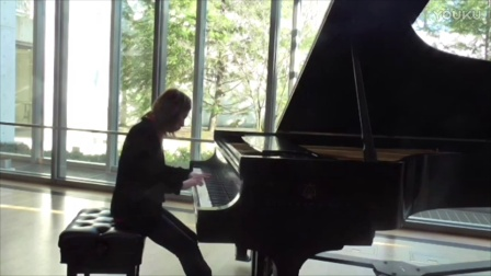 """""""L' Indifferente"""" (Jean-Philippe Rameau)"""