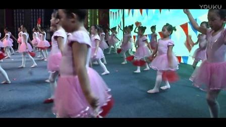 舞蹈 (10)