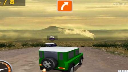 挖掘机视频大全 推土机视频表演 汽车总动员 玩具车 汽车视频表演24