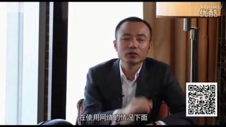 盟主俞凌《运管模式》 俞凌雄教你网上选择项目准则