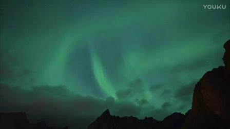 北极光拍摄 | Amazing Group