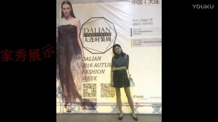 广州雅趣猫鞋业2017年新款厚底女单鞋 春夏爆款推荐