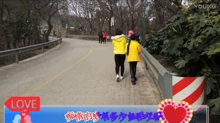 欣赏:江苏虞山旅游风景区