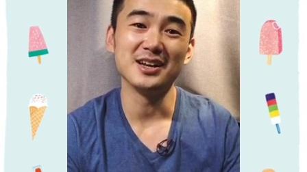 视频日志 170207
