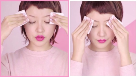 好皮肤从卸妆开始,扒一扒超好用的卸妆产品