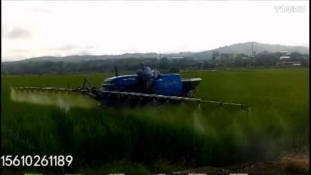 喷药车 农田喷药机 水稻喷药机 小麦打药机 玉米打药机 喷雾器