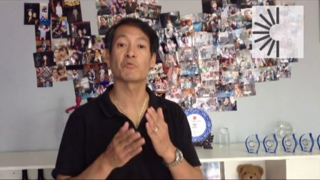 Larry Wang 王承伦: 高管如何定义职业化
