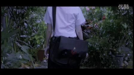 薛之谦-我好像在哪见过你(官方版MV)