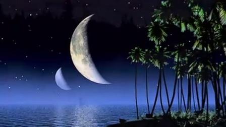 ❤♫ James Last Orchestra - Nightowl(夜鷹)